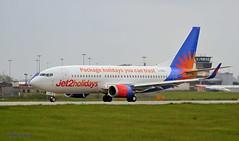 _MG_3300 jet2 G-GDFO (M0JRA) Tags: airport bradford leeds jet2 ggdfo