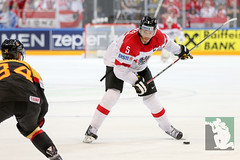 "IIHF WC15 PR Germany vs. Austria 11.05.2015 061.jpg • <a style=""font-size:0.8em;"" href=""http://www.flickr.com/photos/64442770@N03/17364384480/"" target=""_blank"">View on Flickr</a>"