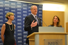 Opioid Addiction Roundtable, 4.28.15 (Office of Governor Baker) Tags: boston massachusetts governor health overdose healthcare addiction roundtable bostonmedicalcenter opioid charliebaker sylviaburwell opioidaddictionroundtable marylousudders