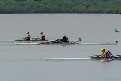 1505_NW_Regionals_Day3_0077 (JPetram) Tags: nw crew rowing regatta regionals 2015 virc vashoncrew vijc