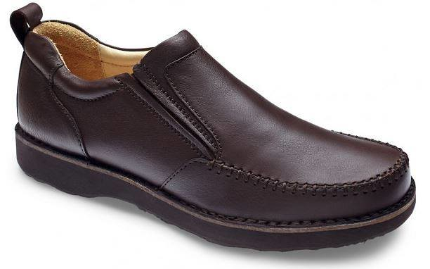 hubbard shoe design philosophy samuel hubbard shoes are designed