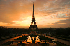 Opera in the City of Love: Paris as muse