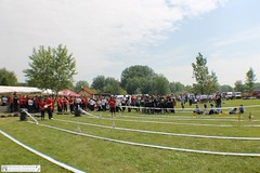 Wettkämpfe Ásványráró