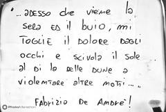 Cavagnero_Mattia_07