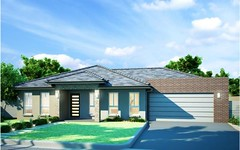 Lot 821 Horizon, Gillieston Heights NSW