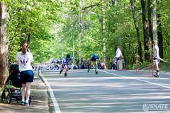 IMG_3455 (achinoam84) Tags: воронеж speedskaters speedskating 2015 сборы олимпик инлайнвесна югай uskate race гонка соревнования путешествие сезон тренер аннаюгай