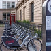 BELFAST BICYCLE SHARE SCHEME [NOW OPERATIONAL] REF-104835