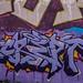 Street Art In Belfast [May 2015] REF-104702