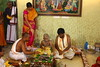 IMG_3703 (photographic Collection) Tags: india canon team may ap 365 hyderabad gayathri 31st nagar mantra upadesam hws 2015 sarma upanayanam hmt project365 niranjan 550d odugu kalluri t2i hyderabadweekendshoots gadiraju teamhws canont2i bheemeswara bkalluri