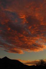 Sunrise 6 4 15 #24 (Az Skies Photography) Tags: morning red arizona sky orange cloud sun black june rio yellow skyline clouds sunrise canon skyscape eos rebel gold dawn golden 4 salmon az rico safe rise daybreak 2015 6415 arizonasky riorico rioricoaz arizonasunrise t2i arizonaskyline canoneosrebelt2i eosrebelt2i 642015 arizonaskyscape june42015