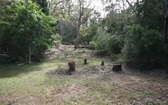 5955 Wisemans Ferry Road, Gunderman NSW