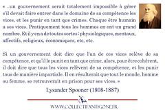 6736-Spooner-ViceCrime2 (CollectifAntigone) Tags: vide