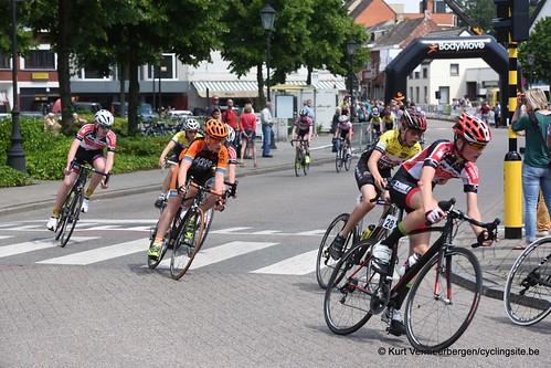 PK Aspiranten Meerhout 2015 (432)
