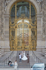 Petit Palais | Paris VIII (quentin.chansavang) Tags: paris 8 palais viii quentin petit chansavang