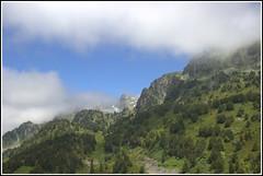 27-IMG_0005 (Yasmina Saoudi) Tags: montagne alpes rhone chamrousse belledonne