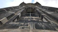 2016-07-04_375_Dresden_Kreuzkirche (rcl) Tags: dresden kreuzkirche