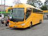 DSCN7961 STUDENT AGENCY, Brno 179 8B7 2179 (Skillsbus) Tags: buses coaches czechrepublic volvo irizar pb studentagency internationalflickrawards