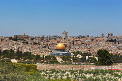 Al-Aqsa Mosque (Ivan Andoni [Photo&Art]) Tags: rock place palestine jerusalem mosque holy dome alaqsa