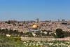 Al-Aqsa Mosque (Ivan Andoni [Photo&Art]) Tags: rock place palestine jerusalem mosque holy dome alaqsa