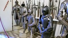P1470123 (Tipfinder) Tags: museum germany deutschland mercedes stuttgart daimler badenwrttemberg hechingen burghohenzollern zuffenhausen hohenzollerncastle