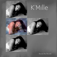 Love is Standing by my Side Buy Physical CD Single Online Artist K'Mille-International Major FM Radio Airplay. Climbing the Charts (RowdieRiot) Tags: new york nyc b copyright music india records love beautiful beauty television festival retail by female standing radio cards rising star is riot artist play god song 10 top contemporary side jesus inspired houston charts billboard christian climbing international credit commercial r whitney mtv sound singer cousin 100 40 rrr inspirational performer fm rb ballad touring recording songwriter protected vh1 beauti loveis crossover dubia unconditional mtvasia airplay bds kmille rowdie mediabase loveisstandingby kunakidistribution loveisstanding rowdieriotrecords