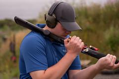 DSC_1040 (BL | Photographic) Tags: 511 benelli darford ezload htrpc ipsc joshkenny nordiccomponents shotgun tarantacticalinnovations ukpsa dartford england unitedkingdom gb