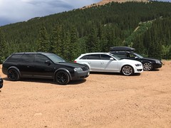 post-audi-filming-lineup-midway-up-pikes-peak_28240007240_o (campallroad) Tags: nogaro nitwit campallroad