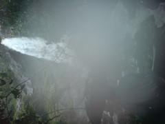 DSC03526 (Gokul Chakrapani) Tags: waterfalls karnataka westernghats bolle charmadi