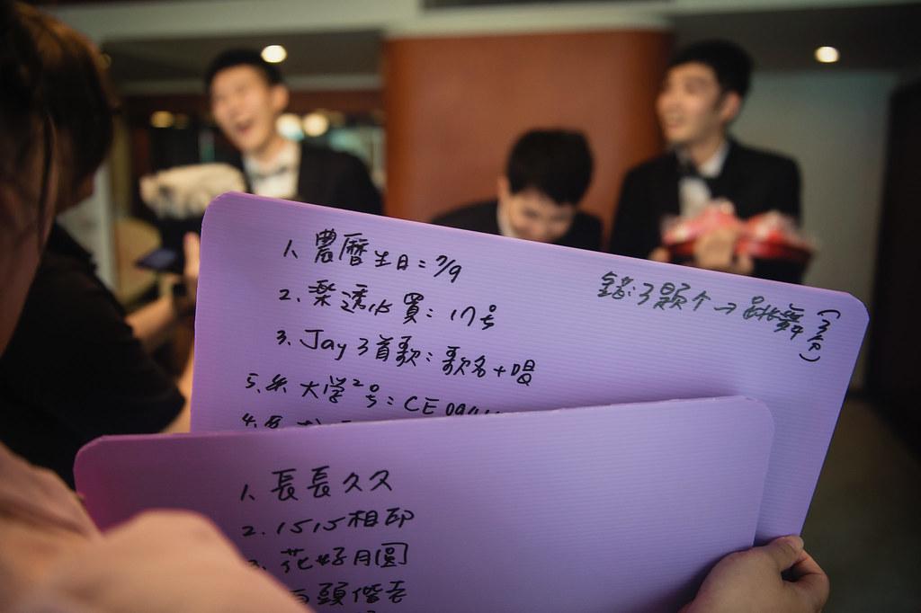 台南婚攝, 奇美博物館, 婚禮攝影, 婚攝, 婚攝守恆, 婚攝推薦-22