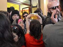 Bologna, festa d'aprile in via del Pratello (Valerio_D) Tags: bologna italia emilia emiliaromagna 2016primavera italy viadelpratello pratello pratelloresiste ilpratello2016 1001nights 1001nightsmagiccity vincitricesoloconcorsi