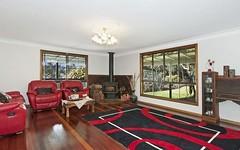 35 Starkey Road, Whian Whian NSW