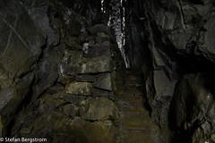 Kleva (lortopalt) Tags: srt climbing abandoned vergivna mines mine gruvor gruva