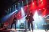 Pixies, Marquee Cork, Shane J Horan 22
