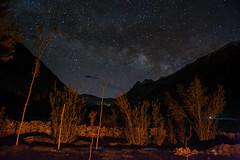 Rashit Chipurson (Muhammad Hamza Niazi) Tags: pakistan beautiful hunza gilgit northernareapakistan rashit chipurson