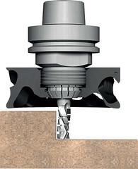 extractor-de-polvo-para-portaherramientas-hsk-eoc25-er32-er40 (tecnocorte1) Tags: turbina extractor extracxtordepolvo turbinakinetic extractorcmt