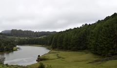Pykara (sarathrap) Tags: travel nature nikon land ooty pykara udhagamandalam bengaluru naturallake nikond3300