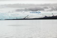 Arctic Circle (danielfoster437) Tags: arctic roughterrain cliffonwater natuur landscape terrian tundra glacier arcticcircle fjord ice arcticice adventure naturelandscape coastalcliff extremeterrain spitsbergen svalbard rockycliff outdoors seascape naturelandscapewithwater coast cliff mountain