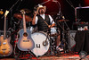 Lucinda Williams by Mark Earley for The Thin Air