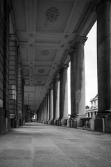 greenwich-1 (alexbeevers) Tags: architecture cara greenwich london city landscape