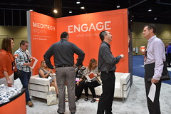 MUSE 408 (The user group for MEDITECH facilities) Tags: christiesphotographicstudios nationwide orlando lasvegas miami con miamibeach conventioncenter florida nevada peabody jwmarriott dolphinswan rennaisance hilton caesars ballys paris bellagio mandalaybay tampa conventions meeting specialevent events photography loews rio planethollywood fourseasons ritzcarlton mirage palms flamingo aria cosmopolitan mandarinhotel venetian rosenshinglecreek tradeshow greenscreen groupphotos awards photographer grandelakes mgm trump palazzo hardrock royalpacific portofino buenavistapalace socialmediaphotos mayflower marriott gaylordpalms gaylordnational freeman ges mobmuseum meet hello kuoni hostglobal pra baskow photosharing picturemarketing brandingphotos branded brandmarketing branding socialmediapictures