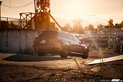 Audi S4 B7 Avant. (Stefan Sobot) Tags: audi s4 b7 avant nikon d600 bud3net beograd belgrade serbia srbija