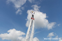 WS20160717_5698 (Walther Siksma) Tags: flyboarding 2016 uitdam flyboardsuccess flyboard holland watersport