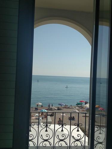 Life Hotel, Porto Recanati
