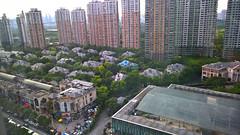 WP_20160622_17_46_51_Pro (edchua) Tags: shanghai jumeirah hotel