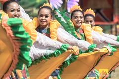 GROUPYELLOW (twelveinchesbehind) Tags: tnalak tboli streetdance festival southcotabato dreamweavers