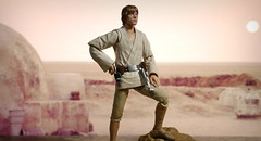 A New Hope (kevchan1103) Tags: star wars shfiguarts s h figuarts shf luke skywalker farm boy tatooine toys episode ep iv 4 new hope action figure starwars