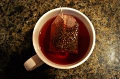 Pomegranate Tea (karenvargas23) Tags: tea drinks