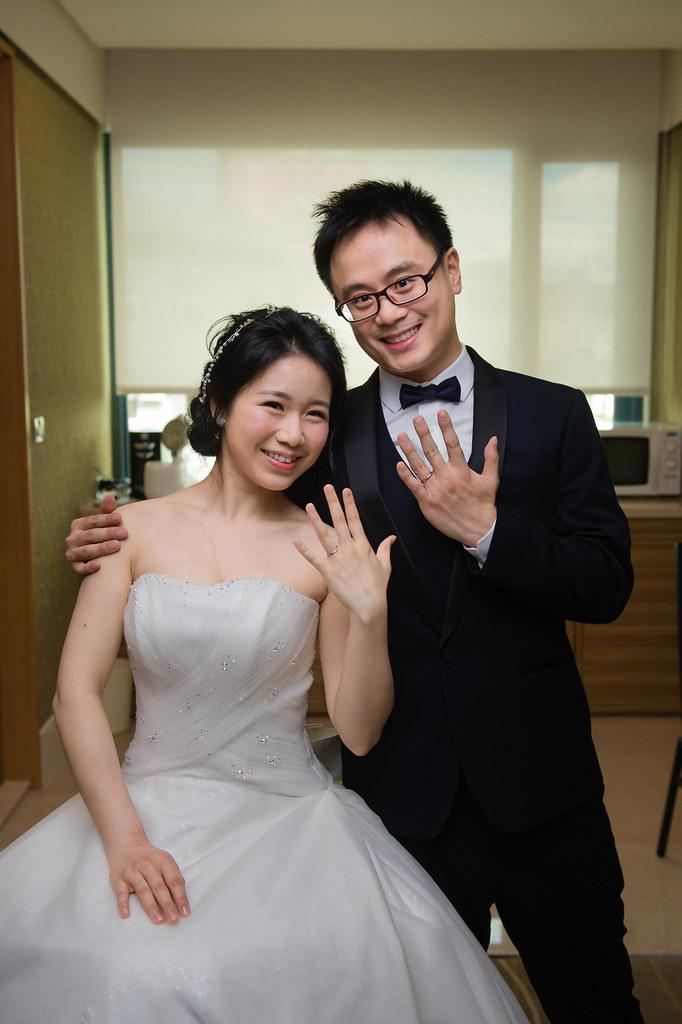 台北婚攝, 長春素食餐廳, 長春素食餐廳婚宴, 長春素食餐廳婚攝, 婚禮攝影, 婚攝, 婚攝推薦-20