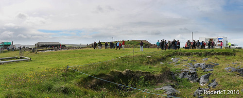 20160707-IMG_6103-Pano Archeology Ness Of Brodgar Mainland Orkney Scotland.jpg