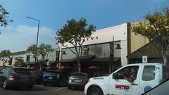 Porto's bakery, Glendale. (clascaris) Tags: portos